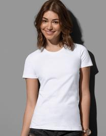 Comfort-T Crew Neck for women