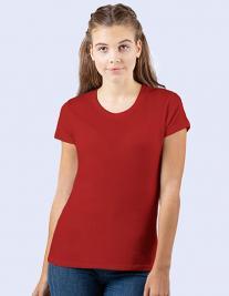 Ladies Retail T-Shirt